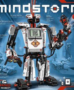 LEGO-Mindstorms-EV3-31313-B00CWER3XY-2