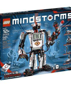 LEGO-Mindstorms-EV3-31313-B00CWER3XY