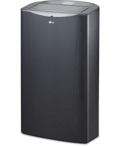 LG-Electronics-LP1414GXR-115-volt-Portable-Air-Conditioner-with-LCD-Remote-Control-14000-BTU-B00JKJ1SPI