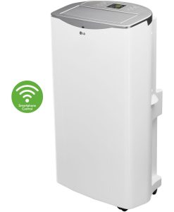LG-Electronics-LP1415WXRSM-14000-BTU-115-volt-Portable-Air-Conditioner-with-Wi-Fi-Technology-B00VAYT452-2