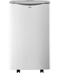 LG-Electronics-LP1415WXRSM-14000-BTU-115-volt-Portable-Air-Conditioner-with-Wi-Fi-Technology-B00VAYT452