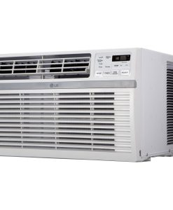 LG-Electronics-LW1515ER-Energy-Star-15000-BTU-115-volt-Slide-In-Out-Chassis-Air-Conditioner-with-Remote-Control-B00V3IYHRA