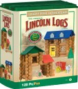 Lincoln-Logs-Shady-Pine-Homestead-120-Pc-B003MGJTDI