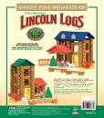 Lincoln-Logs-Shady-Pine-Homestead-120-Pc-B003MGJTDI-2