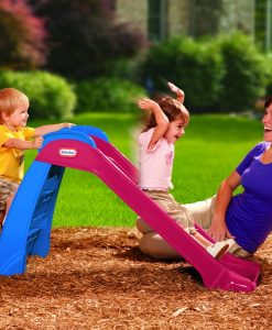 Little-Tikes-First-Slide-RedBlue-B008MH5H4M-2