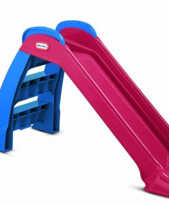 Little-Tikes-First-Slide-RedBlue-B008MH5H4M