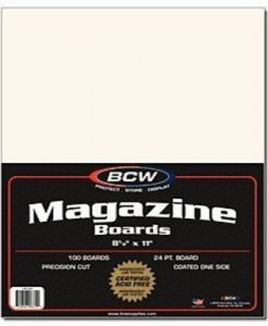 Magazine-Backing-Boards-100-Count-85-x-11-B002JQY0NG
