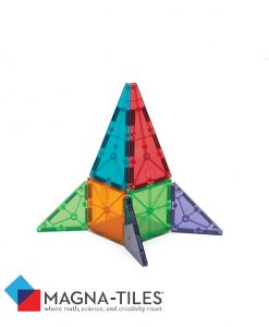 Magna-Tiles-Clear-Colors-100-Piece-Set-B000CBSNRY-2