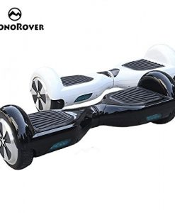 MonoRover-R2-Electric-Mini-Two-Wheels-Scooter-Two-Smart-Motors-for-Easy-and-Stable-Balancing-Safe-and-Easy-to-Use-B00SIOZY2Y