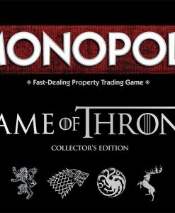 Monopoly-Game-of-Thrones-Collectors-Edition-Board-Game-B00UB25IJA-2