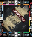 Monopoly-Game-of-Thrones-Collectors-Edition-Board-Game-B00UB25IJA-3