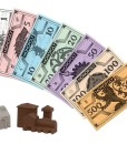 Monopoly-Game-of-Thrones-Collectors-Edition-Board-Game-B00UB25IJA-6