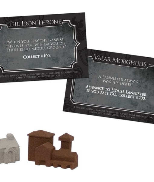 Monopoly-Game-of-Thrones-Collectors-Edition-Board-Game-B00UB25IJA-7