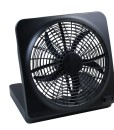 O2Cool-NEW-10-Battery-Operated-Fan-with-Adapter-B00E7WIWA2