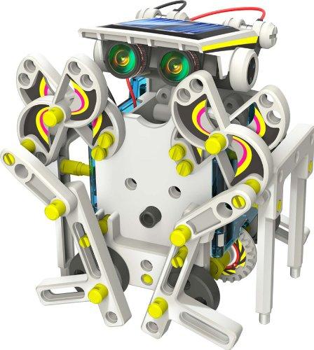 OWI-14-in-1-Solar-Robot-B00CAWP9YI-2