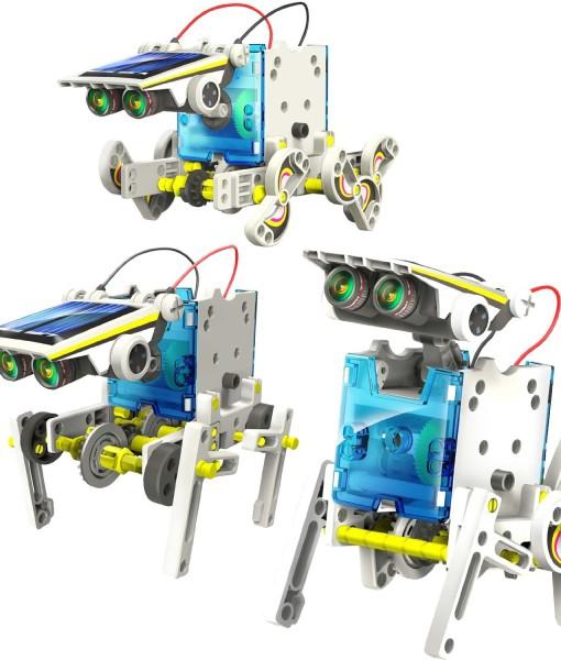 OWI-14-in-1-Solar-Robot-B00CAWP9YI-3
