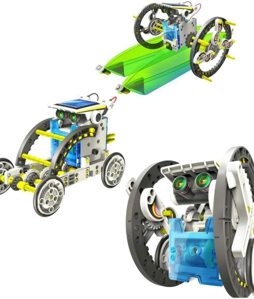 OWI-14-in-1-Solar-Robot-B00CAWP9YI-4