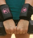 Olympiada-Wrist-Wraps-MULTIPLE-COLORS-For-Crossfit-Powerlifting-Weightlifting-Bodybuilding-Heavy-Duty-For-Men-Women-Increase-your-lifts-and-Guard-your-wrists-Avoid-Injury-and-Protect-B00SU7SYWG-3