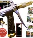 OutbackTUFF-100-METAL-Hose-Nozzle-Sprayer-Rugged-Tough-Powerful-Garden-Auto-Deck-B00LH7NB06