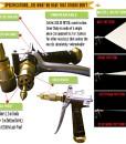 OutbackTUFF-100-METAL-Hose-Nozzle-Sprayer-Rugged-Tough-Powerful-Garden-Auto-Deck-B00LH7NB06-2