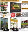 OutbackTUFF-100-METAL-Hose-Nozzle-Sprayer-Rugged-Tough-Powerful-Garden-Auto-Deck-B00LH7NB06-3
