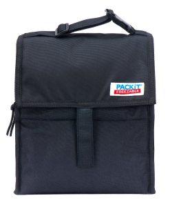 PackIt-Personal-Cooler-Black-B00U0TLVSQ-2
