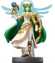 Palutena-amiibo-Japan-Import-Super-Smash-Bros-Series-B00Y074K3M