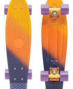 Penny-Graphic-Complete-Skateboard-B00LGXCZNA