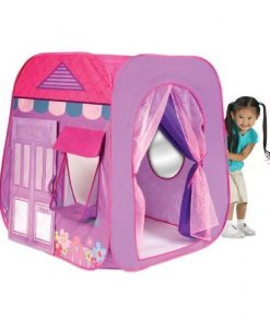 Playhut-Beauty-Boutique-Play-Hut-B001US2C1G