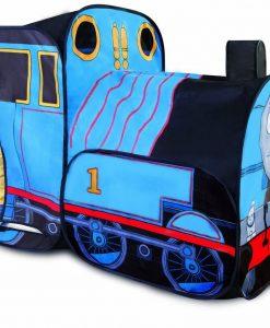 Playhut-Thomas-the-Train-Play-Vehicle-B0065KZEZU
