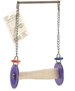 Pollys-Twist-N-Swing-for-Pet-Birds-Small-B003PLBJGU