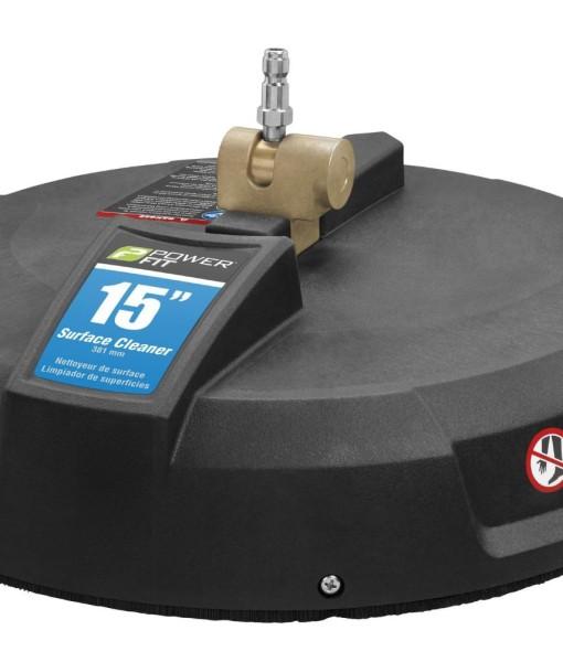 PowerFit-PF31023-Surface-Cleaner-15-Inch-B00JKQI0TS