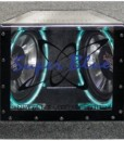 Pyramid-BNPS102-10-Inch-1000-Watt-Dual-Bandpass-System-with-Neon-Accent-Lighting-B0007LCKMS