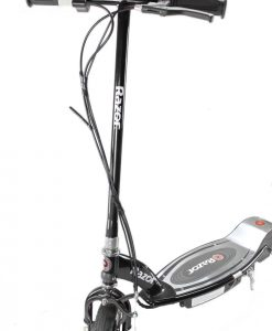 Razor-E100-Electric-Scooter-B000SVI0FS-2