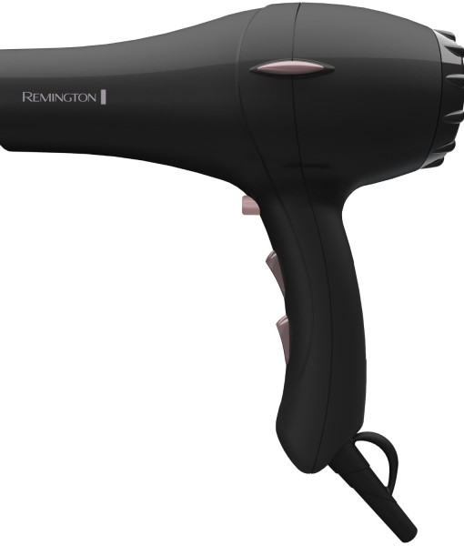Remington-AC2015-TStudio-Salon-Collection-Pearl-Ceramic-Hair-Dryer-Deep-Purple-B003V264WW-2