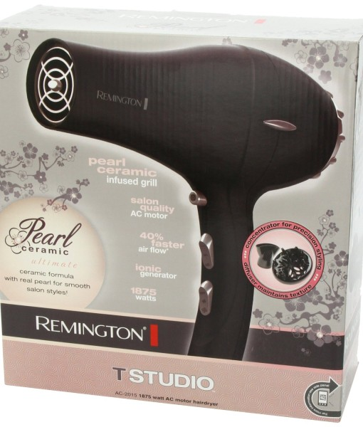 Remington-AC2015-TStudio-Salon-Collection-Pearl-Ceramic-Hair-Dryer-Deep-Purple-B003V264WW-4