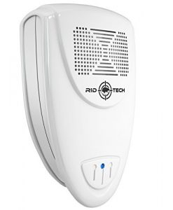 Rid-Tech-Ultrasonic-Pest-Repeller-Repells-Rodents-and-Insects-B00O97CPIK
