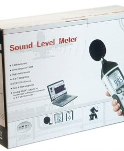 Ruby-Electronics-DT-8852-Industrial-High-Accuracy-Digital-Sound-Noise-Level-Meter-Data-Logger-with-USB-B003CJOU20