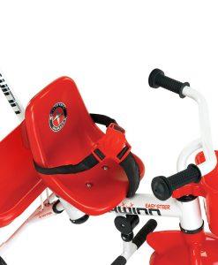 Schwinn-Easy-Steer-Tricycle-RedWhite-B003BWITGG-2