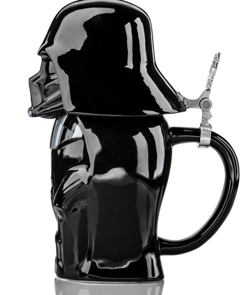 Star-Wars-Darth-Vader-Stein-Collectible-22oz-Ceramic-Mug-with-Metal-Hinge-B00US26WMK-3