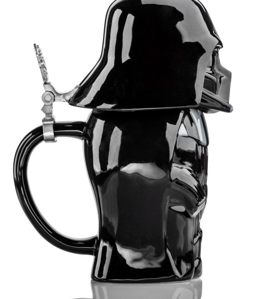 Star-Wars-Darth-Vader-Stein-Collectible-22oz-Ceramic-Mug-with-Metal-Hinge-B00US26WMK-4