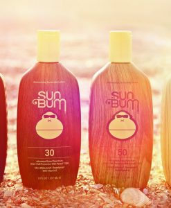 Sun-Bum-Moisturizing-Sunscreen-Lotion-B009ND1VPS-2