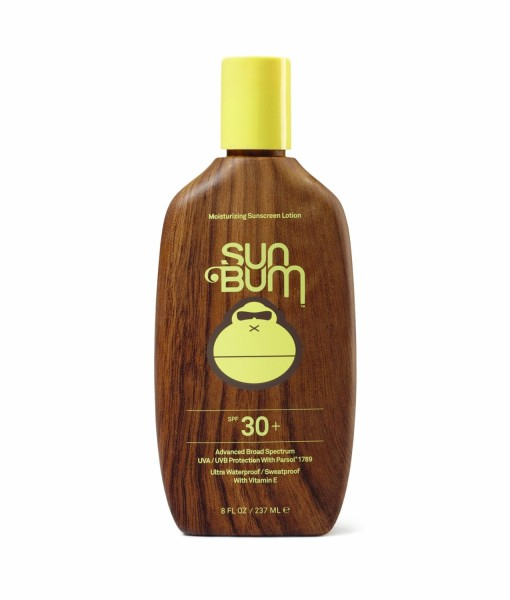 Sun-Bum-Moisturizing-Sunscreen-Lotion-B009ND1VPS