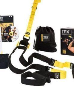 TRX-Suspension-Trainer-Basic-Kit-Door-Anchor-B002YRB35I