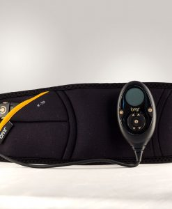 The-Flex-Belt-Flex-System-Abdominal-Toning-Belt-Black-B00340H2TU-2