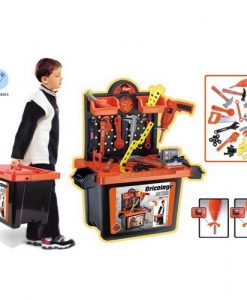 Toy-Work-Shop-Tool-Set-B00K7IOTU2