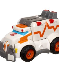 Transformers-Rescue-Bots-Playskool-Heroes-Medix-The-Doc-Bot-Figure-B006IMX18W-2