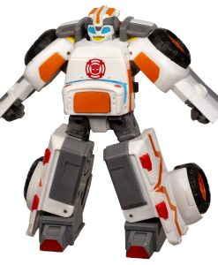 Transformers-Rescue-Bots-Playskool-Heroes-Medix-The-Doc-Bot-Figure-B006IMX18W