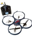 UPDATED-HD-VERSION-UDI-U818A-1-Discovery-24GHz-4-CH-6-Axis-Gyro-RC-Quadcopter-with-HD-Camera-RTF-Includes-BONUS-BATTERY-Doubles-Flying-Time-USA-TOYZ-EXCLUSIVE-B00SH3MU0U-3