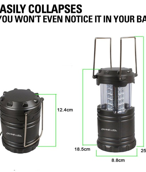Ultra-Bright-LED-Lantern-Best-Seller-Camping-Lantern-Collapses-Suitable-for-Hiking-Camping-Emergencies-Hurricanes-Outages-Super-Bright-Lightweight-Water-Resistant-Black-Divine-L-B00NPLSZF8-4